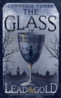 The Glass of Lead and Gold - eBook