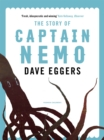 The Story of Captain Nemo - Book