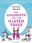The Goldsmith and the Master Thief - Book