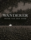 The Wanderer - Book