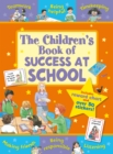 The Children's Book of Success at School - Book
