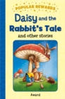 Daisy and the Rabbit's Tail - Book
