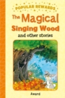 The Magical Singing Wood - Book