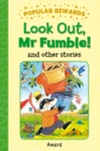 Look Out, Mr Fumble! - Book