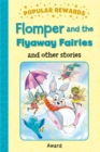 Flomper and the Flying Fairies - Book