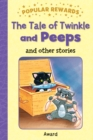 Tales of Twinkle and Peeps - Book