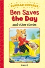 Ben Saves the Day - Book