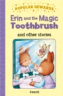 Erin and the Magic Toothbrush - Book