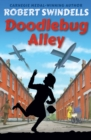Doodlebug Alley - Book