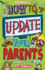 How to Update Your Parents - Book