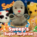 Sweep's Super Surprise - Book
