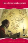 Tales from Shakespeare - Book