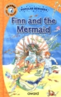 Finn and the Mermaid - Book