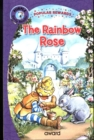 The Rainbow Rose - Book