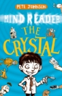 The Crystal - Book