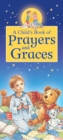 A Child's Book of Prayers and Graces - Book