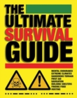 The Ultimate Survival Guide - Book