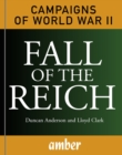 Fall of the Reich - eBook