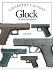 Glock : The World's Handgun - Book