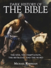 Dark History of the Bible - eBook