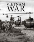 The Illustrated History of the Vietnam War - Book