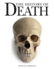 The History of Death - Book