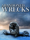 Abandoned Wrecks - Book