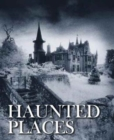 Haunted Places - Book
