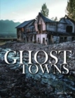 Ghost Towns - Book