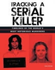 Tracking a Serial Killer - Book