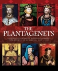 The Plantagenets - Book