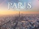 Paris : The City of Light - Book
