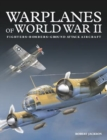 Warplanes of World War II - Book