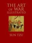 The Art of War Illustrated - Book