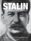 Stalin : Man of Steel or Mass Murderer? - Book