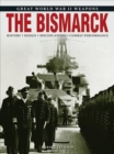 The Bismarck - Book