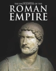 The Encyclopedia of the Ancient Roman Empire - Book