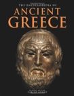 The Encyclopedia of Ancient Greece - Book