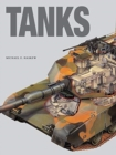Tanks - Book