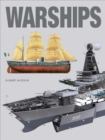 Warships - Book