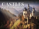 Castles of the World - Book