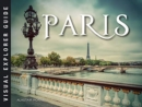 Paris - Book