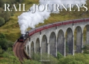 Rail Journeys - Book