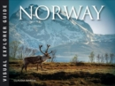 Norway - Book