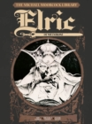 The Michael Moorcock Library Vol 1 : Elric of Melnibone - Book