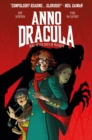 Anno Dracula - 1895: Seven Days in Mayhem - Book