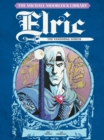 Elric, Vol.5 : The Vanishing Tower - Book