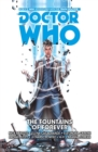Doctor Who : The Tenth Doctor Volume 3 - eBook