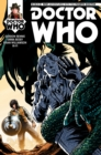 Doctor Who : The Fourth Doctor #3 - eBook