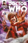 Doctor Who : The Fourth Doctor #4 - eBook